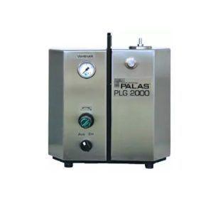 Hệ thống PLG 2000