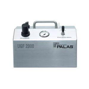 Hệ thống UGF 2000
