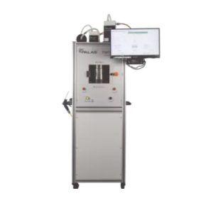 Hệ thống kiểm tra mặt nạ - PMFT 1000