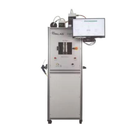 Hệ thống kiểm tra mặt nạ - PMFT 1000M