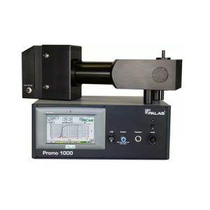 Máy quang phổ aerosol - Promo 1000