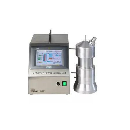 Thiết bị đo bụi nano - DEMC 1000