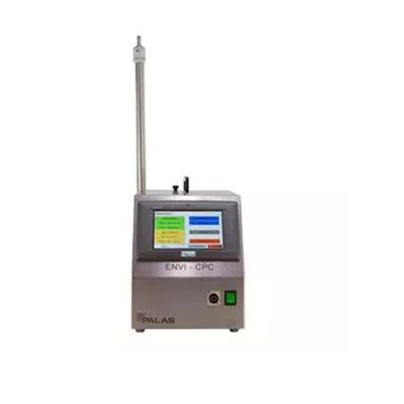 Thiết bị đo bụi nano ENVI-CPC 100