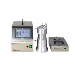 Thiết bị đo bụi nano - U-SMPS 1700