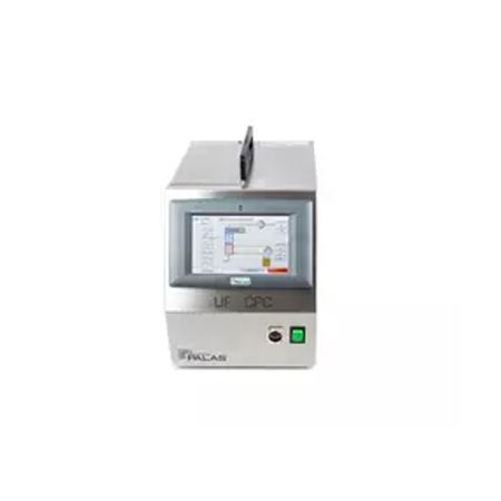 Thiết bị đo bụi nano UF-CPC 200